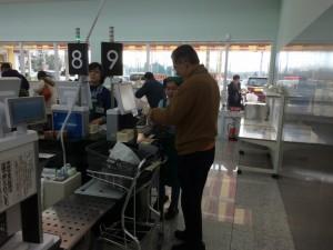買い物リハビリへの挑戦!(IADLへの取り組み)