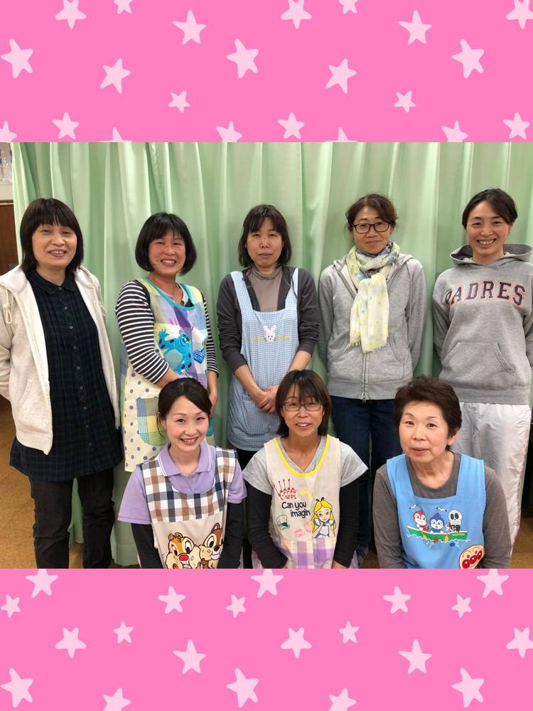 田中 広美の写真