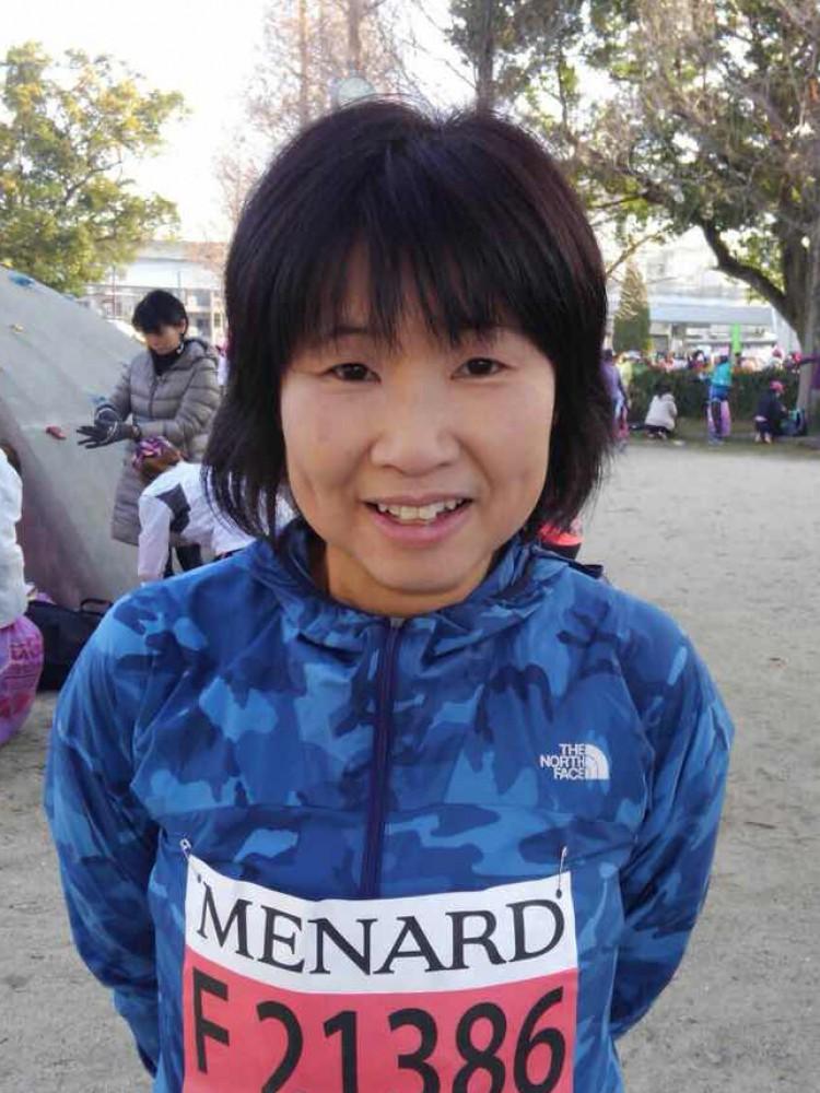 鈴木 弥生の写真