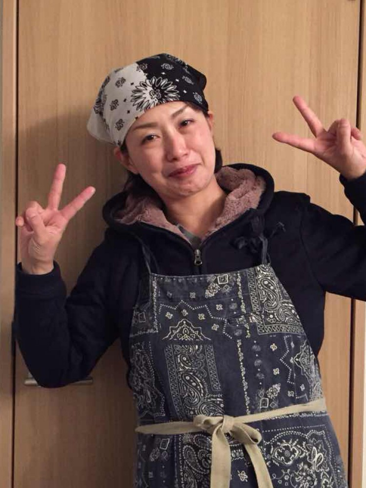 西村 忍の写真