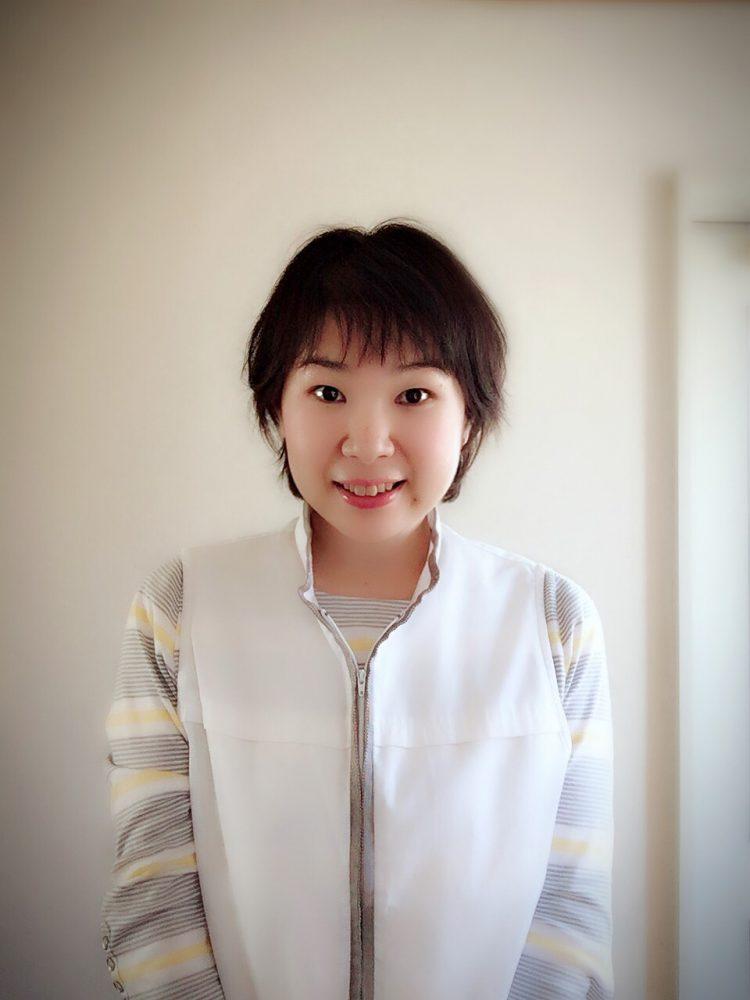 松本 亜希子の写真
