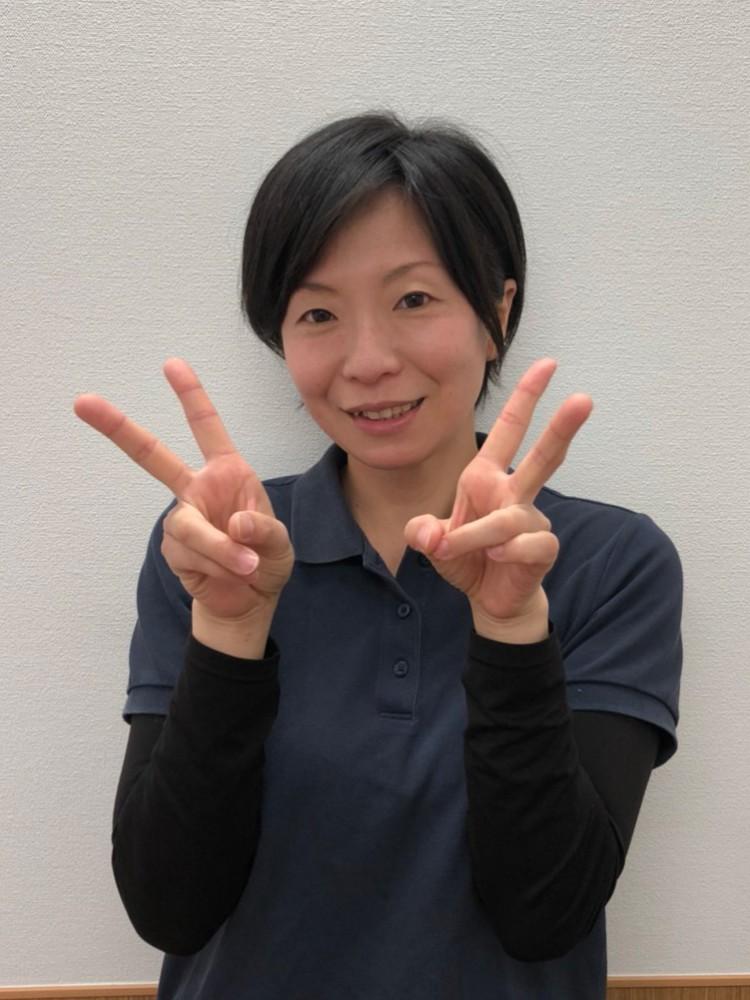 片桐 弘美の写真