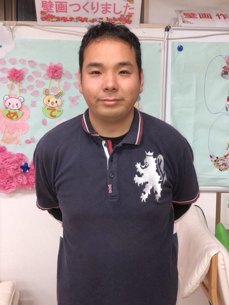 小嶋 宣行の写真