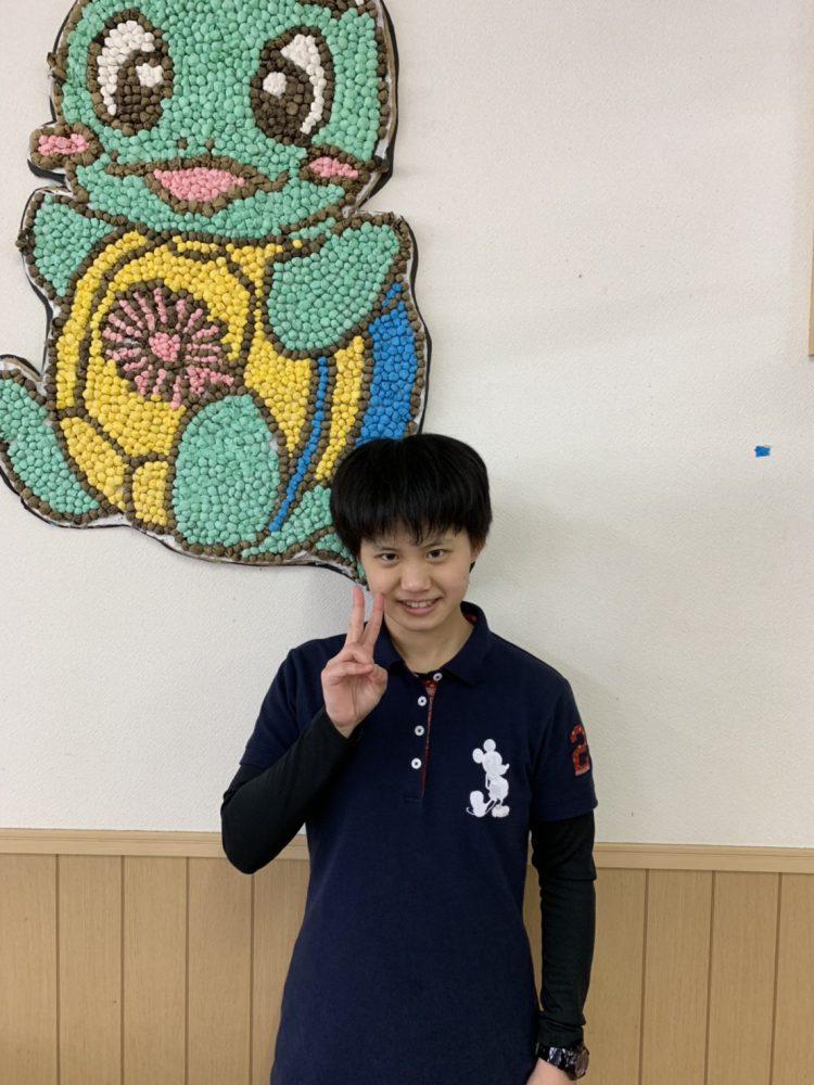 遠藤 玲奈の写真